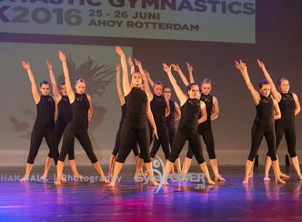 Han Balk FG2016 Jazzdans-2761.jpg