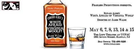 Virginia Woolf Facebook Banner