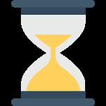 temps réalisation béton ciré