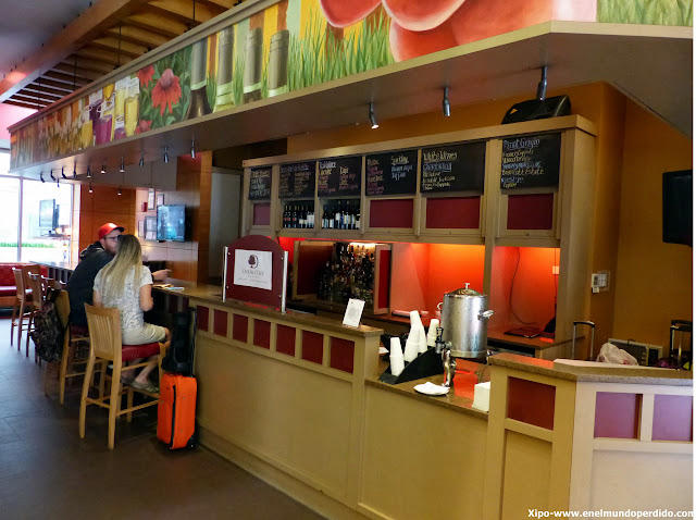 bar-recepcion-hotel-doubletree-hilton-nueva-york.JPG