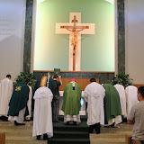 Father Richard Zanotti - IMG_3979.JPG