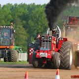 Culemborg 2011 - IMG_6346.jpg