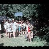 dia062-004-1968-tabor-szigliget.jpg