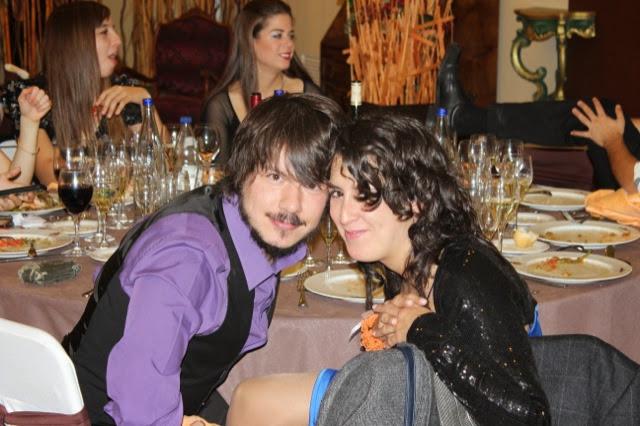 Sopar de gala 2013 - IMG_5034.JPG