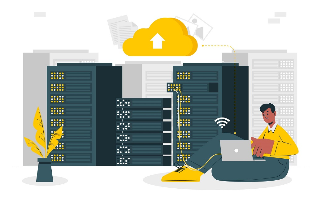 Cara Memilih Web Hosting Terbaik Unlimited Bandwidth Harga Murah