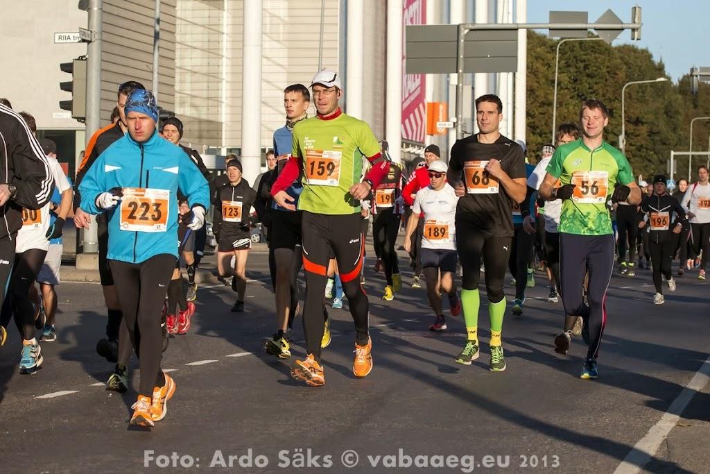 2013.10.05 2. Tartu Linnamaraton 42/21km + Tartu Sügisjooks 10km + 2. Tartu Tudengimaraton 10km - AS20131005TLM2_029S.JPG