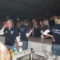 Erntedankfest 2008 Tag1 - -tn-IMG_0634-kl.jpg