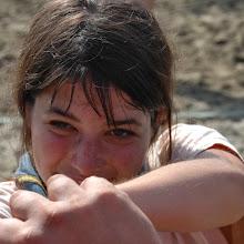 TOTeM, Ilirska Bistrica 2004 - totem_04_129.jpg