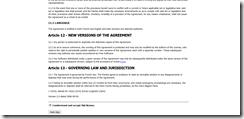 usvn-installer-license-02
