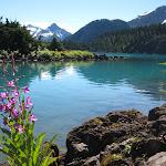 2012_08_25_Garibaldi_Lake