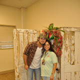 Chuck Wicks Meet & Greet - DSC_0102.JPG