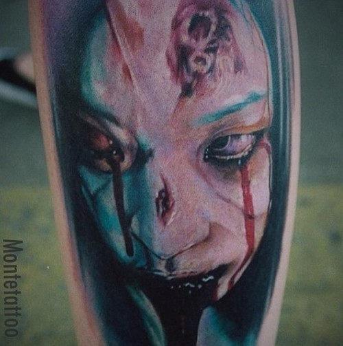 grossy_assustador_horrvel_de_terror_japons_filme_tatuagem
