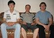 Ken Lingu Massage Therapist 4