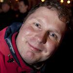20.10.12 Tartu Sügispäevad 2012 - Autokaraoke - AS2012101821_059V.jpg