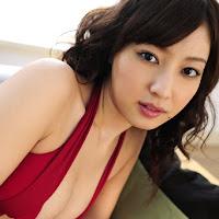 [DGC] No.691 - Natsuki Ikeda 池田夏希 (103p) 6.jpg