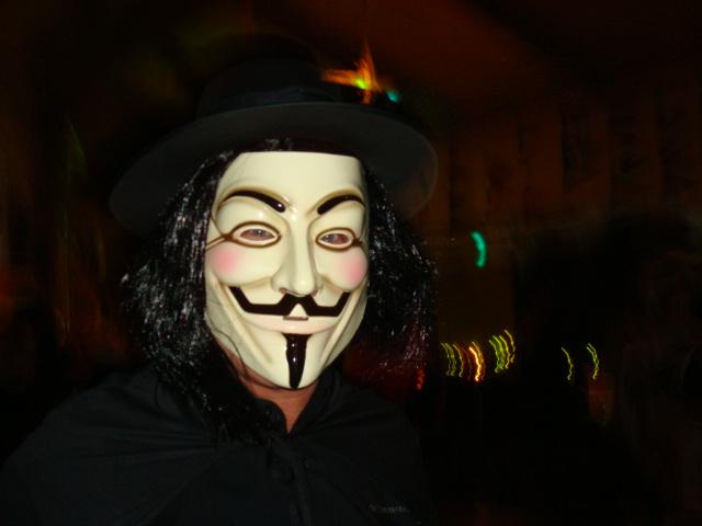 2009 Halloween - halloween%2B010.jpg