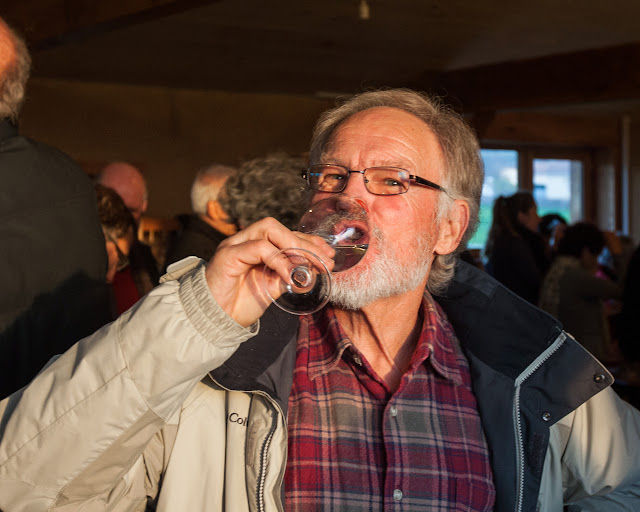 Guimbelot dégustation des chardonnay et chenin 2012 - 2013%2B11%2B16%2BGuimbelot%2Bd%25C3%25A9gustation%2Bdes%2Bchardonnays%2Bet%2Bchenins%2B2012-124.jpg