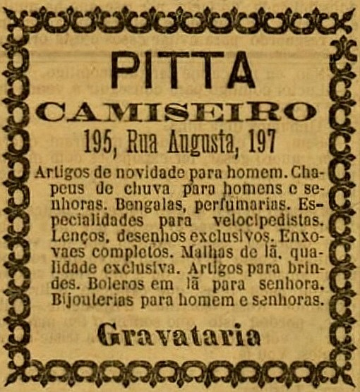 [1896-Pitta-Camiseiro-01-1220]