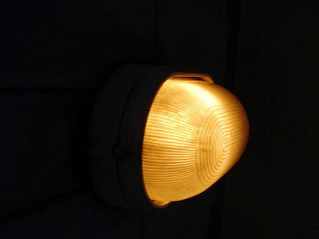 Luminita