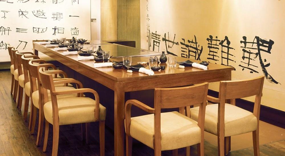 best-breakfast-buffet-mumbai-India-Jones_image