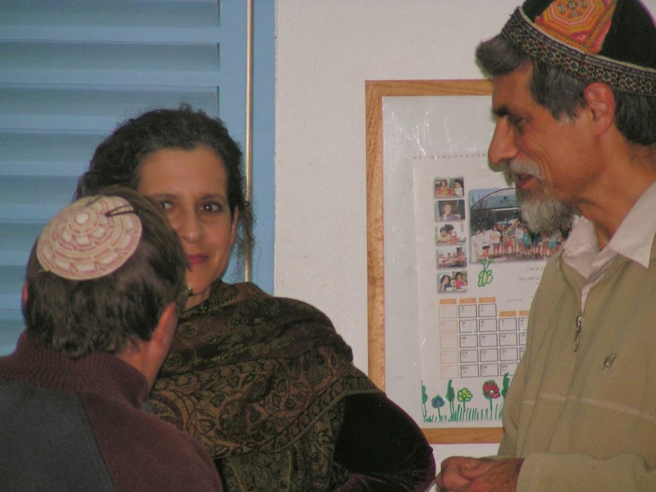 Hanukkah 2003  - 2003-01-01 00.00.00-24.jpg