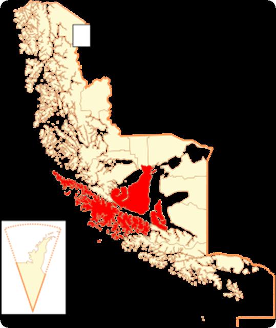 Punta_Arenas