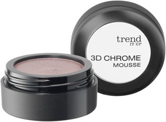4010355365224_trend_it_up_3D_Chrome_Mousse_050