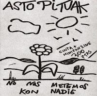 http://anarkofolka.blogspot.com/