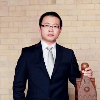 Nathan Ma Photo 19