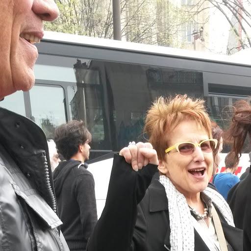 Pensión Hostal Cal Duran (España Esparreguera) - Booking.com