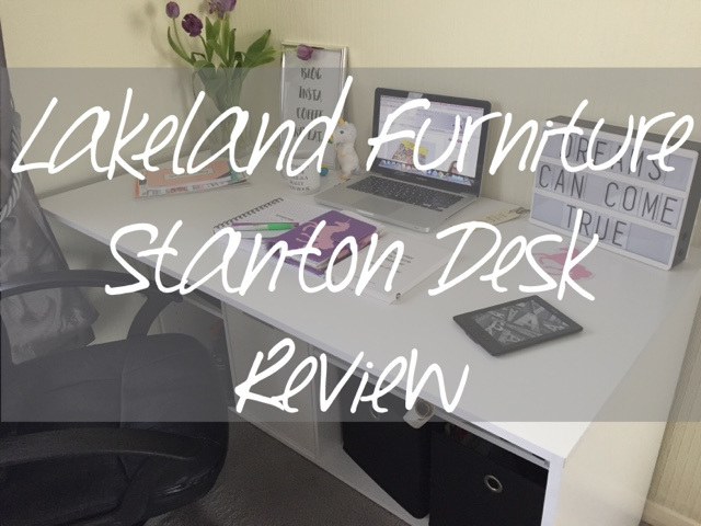 lakeland-furniture-review