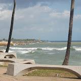 dominican republic - 66.jpg