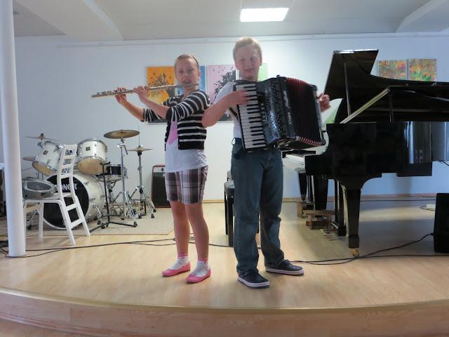 kontsert lasteaedele ja koolidele 2013 - IMG_0310.JPG