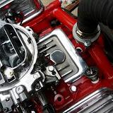 EngineRebuilding - IMG_20141128_161312.jpg
