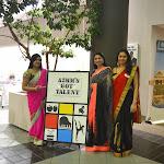 A2MM Makar Sankrant 31Jan 2015(180).JPG