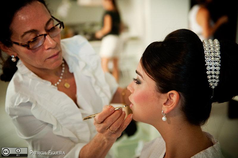 Foto de casamento 0202 de Nathalia e Fernando. Marcações: 04/12/2010, Casamento Nathalia e Fernando, Niteroi.