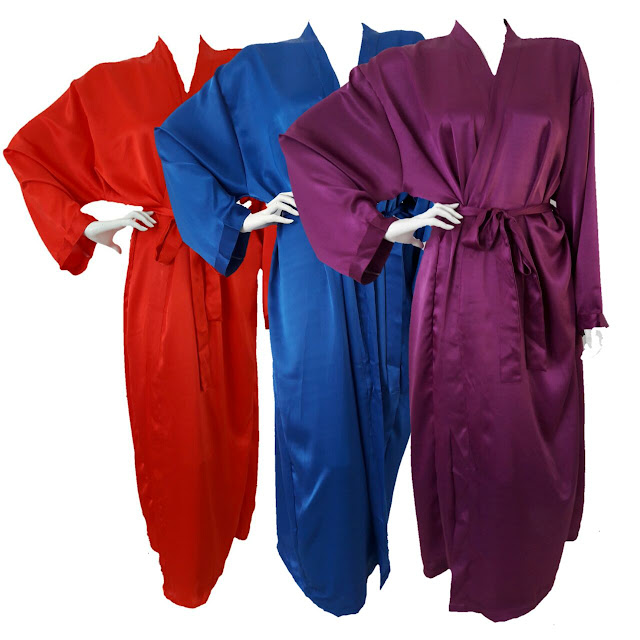 Tips Rahsia Rumah Tangga Dengan Baju Tidur Seksi Nak Beli Tapi Segan