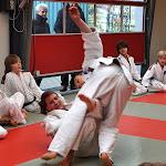 judomarathon_2012-04-14_016.JPG