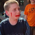 Kamp jongens Velzeke 09 - deel 3 - DSC04489.JPG