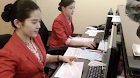 Pendaftaran Agen dan master dealer di Server Pulsa All Operator Termurah