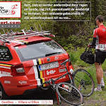 Ronde van Romandië - rit 4.jpg