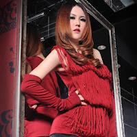 LiGui 2014.06.22 网络丽人 Model 可馨 [30P] 000_3574.jpg