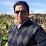 Mohammed KHARRAF's profile photo