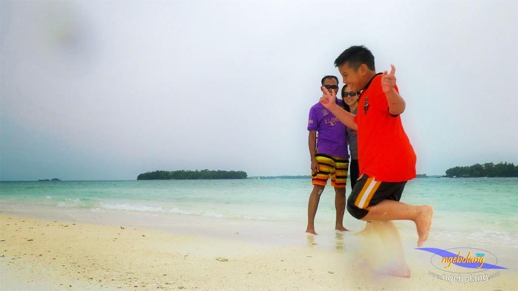 pulau harapan taun baru 2015 pen 016