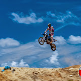 extreme motorcross Aruba - moto%2Bcross%2BGrape%2Bfiled%2BApril%2B2015-43.jpg