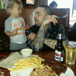 Seven Rivers BBQ's profile photo