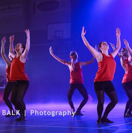 Han Balk Voorster Dansdag 2016-2970.jpg