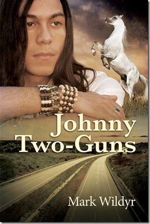 JohnnyTwoGunsLG[3]