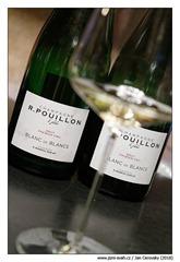 Champagne-Pouillon-blanc-de-blancs