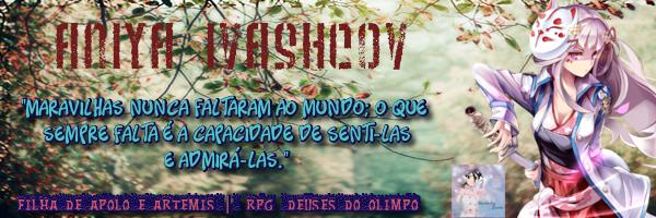 [RPG] Deuses do Olimpo Photo_name